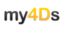 logo_my4ds